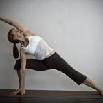 kara krista yoga 1