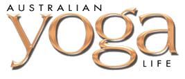 ayl_logo