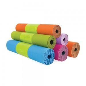 eco-yoga-mat-2014-300x300